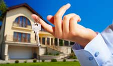 Marana Property Management